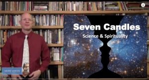SevenCandles