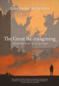 TheodoreRichards-TheGreatReImagining